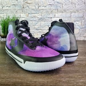 New Converse All Star Pro Bb Kelly Oubre Soul